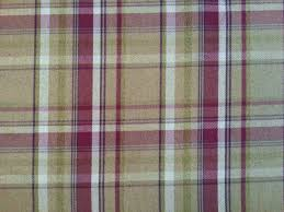 tartan fabric textile express buy fabric online uk