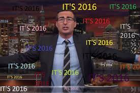 John Oliver Memes - john oliver caught colluding with clinton foundation leaked docs