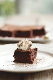 chocolate beetroot pudding cake cook republic