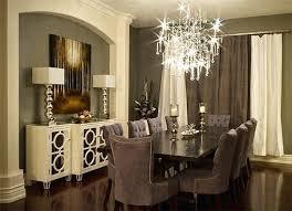 Upscale Dining Room Furniture Elegant Dining Chairs Elegant Formal Dining Room Sets Of Fine