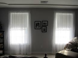 Bedroom Window Treatments Ideas Bedroom Bedroom Window Treatments 109 Powder Room Window
