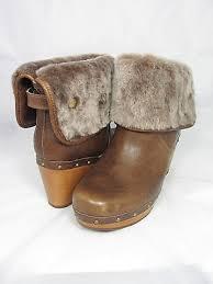 womens ugg lynnea boots ugg australia boot lynnea ii brownstone 1001793 original