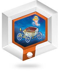 cinderella s coach cinderella s coach disney infinity wiki fandom powered by wikia