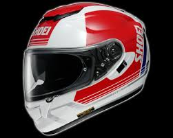 shoei helmets motocross new spring 2016 shoei gt air decade tc 1 helmet decade tc 1