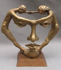 list of sculptor sitemap tutt pittura scultura