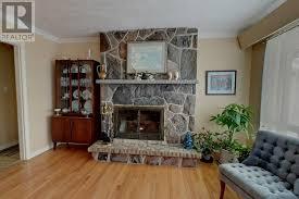 home interior sales representatives 160 seventh st s collingwood ontario l9y 2a9 19073328 zig