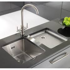 Best Stainless Kitchen Sink by Countertops Undermount Stainless Kitchen Sink Optimum Stainless