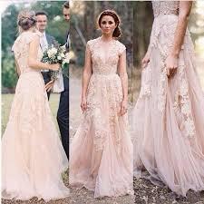 Lace Wedding Dresses Wedding Dress U2013 Hippie Bliss