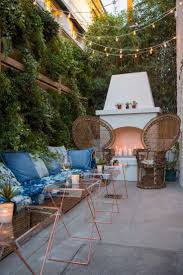 Italian Backyards by Best 25 Backyard Restaurant Ideas On Pinterest Outdoor