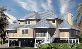 beach house plans pilings 100 beach house plans pilings home design bold exterior
