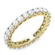 best wedding rings brands mens wedding bands brands atdisability