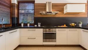 storage furniture for kitchen kitchen furniture small kitchen storage organization ideas home