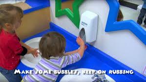 handwashing awareness u2013 videos u0026 activities teachervision