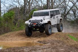 jeep wrangler pickup black update jt wrangler pickup truck to debut in 2018 u2013 extremeterrain
