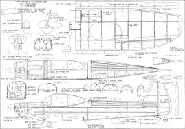 building nice wood balsa wood plane plans pdf plans