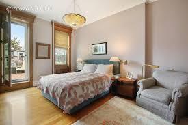 neighborhood house tours sneak peek inside nyc u0027s most beautiful homes