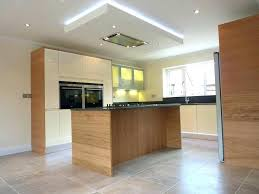 kitchen island extractor hoods ceiling extractor fans for kitchens light ideas light ideas