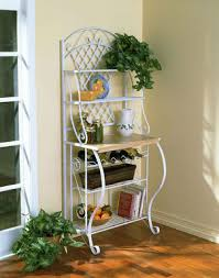 kitchen furniture for small kitchen alluring kitchen furniture for small spaces excellent furniture