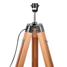 Adesso Floor Lamps Www Adityaalc Info Images 32407 Brown Bamboo Floor