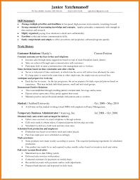 staff accountant resume staff accountant resume teller resume sle