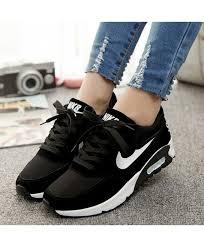 nike black friday sales cheap nike air max 90 mens u0026 womens black friday nike trainers
