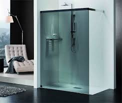 doccia facile box doccia multifunzione novellini a firenze