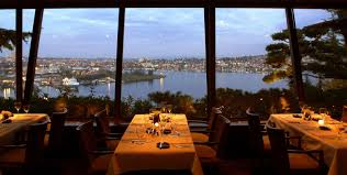 canlis local daining coupon and restaurants deals mapdine