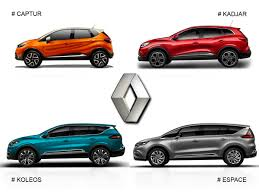 renault suv 2015 didier ric on twitter