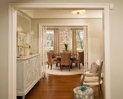 wonderful living room colors benjamin moore exquisite design of