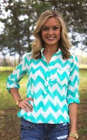 yellow and white chevron blouse chevron blouse wardrobes and