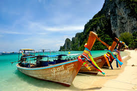 koh phi phi island budget guide u2014 best things to do u0026 top places