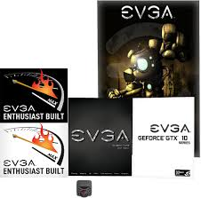 best graphic card deals black friday evga superclocked nvidia geforce gtx 1070 8gb gddr5 pci express