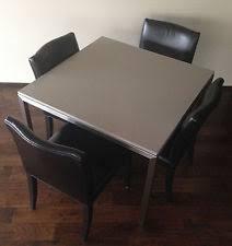 room and board furniture ebay