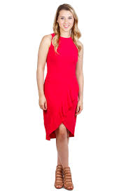casual dresses estelle u0027s dressy dresses in farmingdale ny