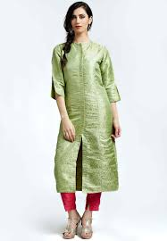 pista green color buy green color salwar kameez and salwar suits online shopping
