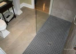 Open Showers No Doors Open Showers No Doors Womenofpower Info