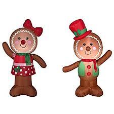 gingerbread cookie boy