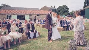 country themed wedding a beautiful relaxed country themed wedding at stainton manor farm