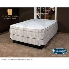 florence pillow top mattress 315550t pillow top mattresses