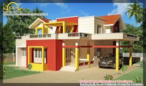 october 2011 kerala home design and floor plans