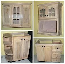 poplar kitchen cabinets poplar cabinets vs maple digitalstudiosweb com