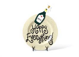 happy everything happy everything big bases tagged happy everything new arrival