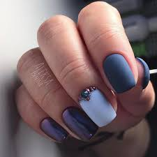 2 701 отметок нравится 2 комментариев u2014 маникюр ногти