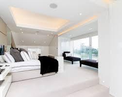 Bright Bedroom Ideas Cool Full Bedroom Designs Captivating Small Bedroom Decor