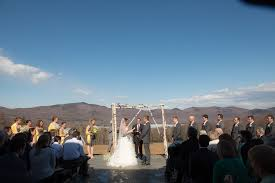 Vermont Wedding Venues Wedding Venues Feature Rustic Elegance At The Mountain Top Inn