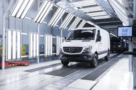 Charleston Rugs N Charleston Mercedes Plant Gets Checkup New Daimler Ag Boss