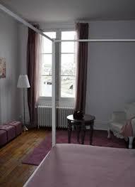 chambre d hotes raphael chambre d hotes st raphael 100 images location chambre d