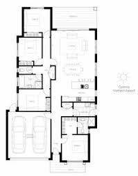 Efficiency Home Plans The Triton Offers The Very Best In Energy Efficient Home Design