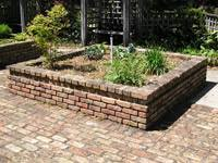 Advantage Of Raised Garden Beds - advantages of raised planting beds for your garden today u0027s homeowner