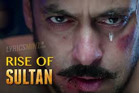 Seeking Theme Song Mp3 Review Of Sultan Musicandmoviereviewblog